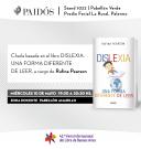 9. Presentacion Dislexia