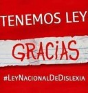 leynacionaldedislexia