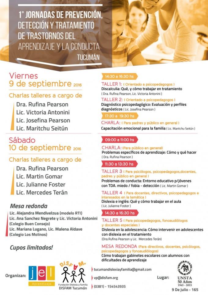 RUFINA-afiche-a3 1