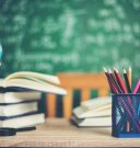Ideas prácticas para enseñar en cuarentena